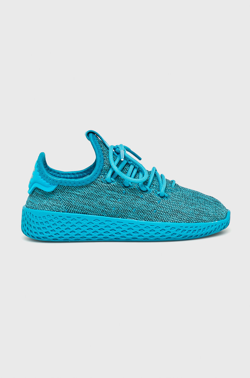 adidas Originals - Buty dziecięce Pharrell Williams Tennis HU C