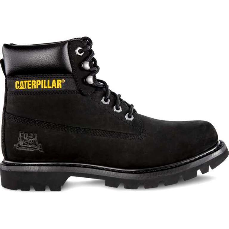 Caterpillar Colorado 909