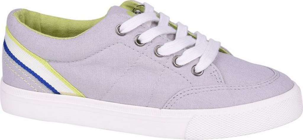 Buty Juniorskie Merete JR Grey r. 33