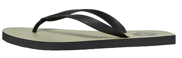 Only&Sons Flip Flop Sons Olive Night Flip Flops (Rozmiar 44-45)