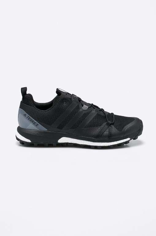 adidas Performance - Buty Terrex Agravic
