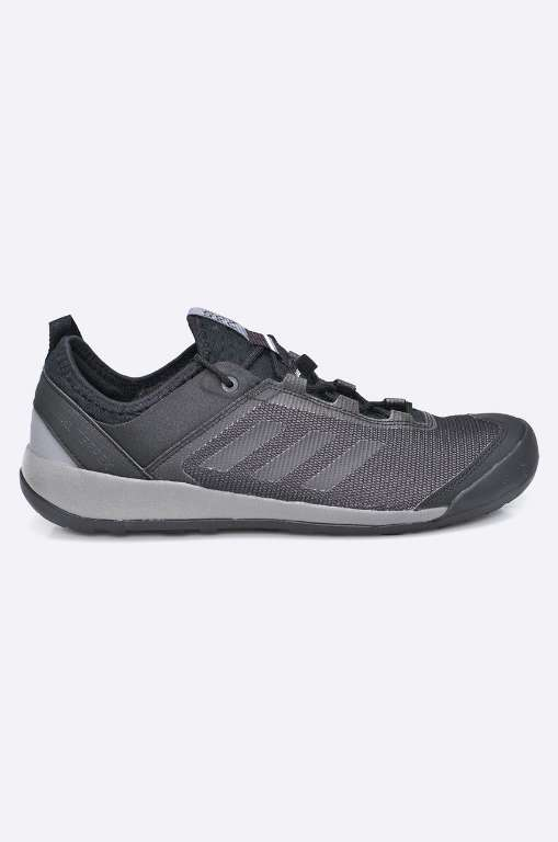 adidas Performance - Obuwie Terrex Swift