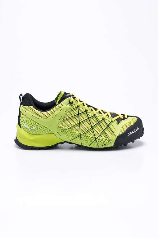 Salewa - Buty MS Wildfire