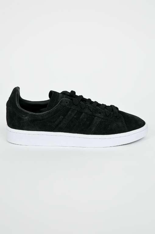 adidas Originals - Buty Campus Stitch and Turn