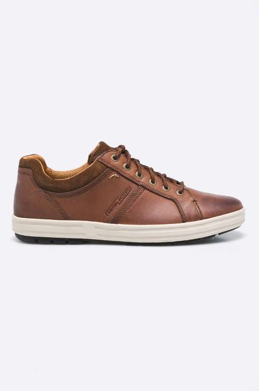 Camel Active - Buty Laponia