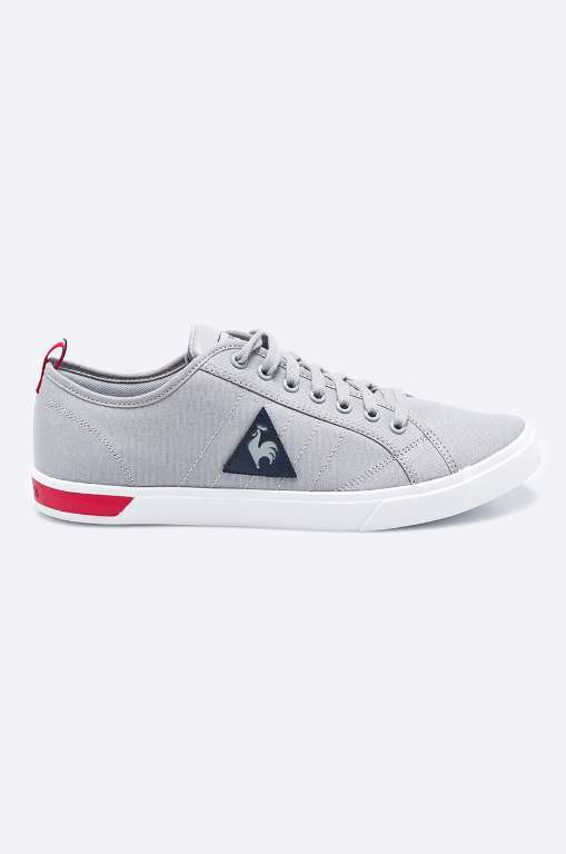 Le Coq Sportif - Buty Ares Bbr