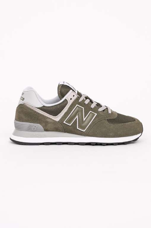 New Balance - Buty ML574EGO