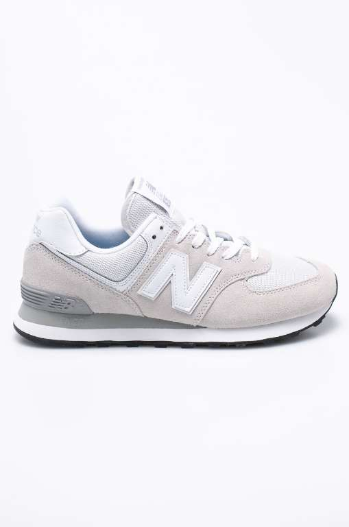 New Balance - Buty ML574EGW