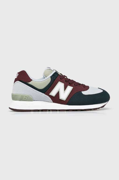 New Balance - Buty ML574INE