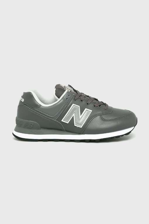 New Balance - Buty ML574LPC