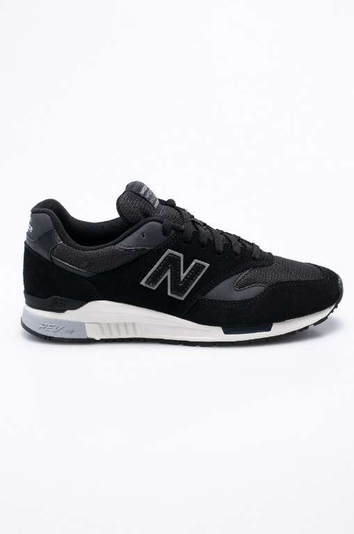 New Balance - Buty ML840AI