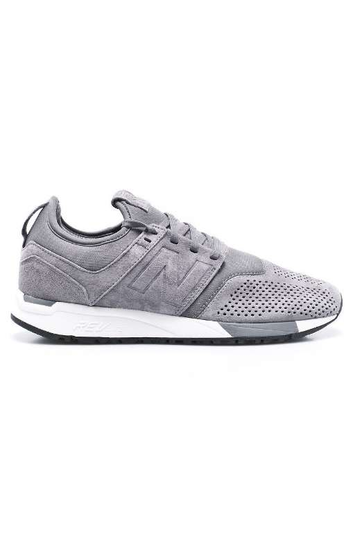 New Balance - Buty MRL247LY