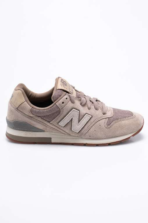 New Balance - Buty MRL996PC