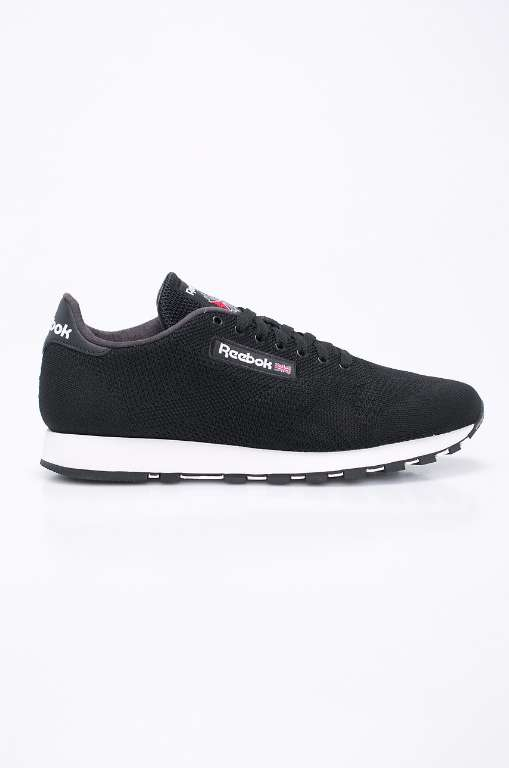 Reebok Classic - Buty Cl Leather Ultk