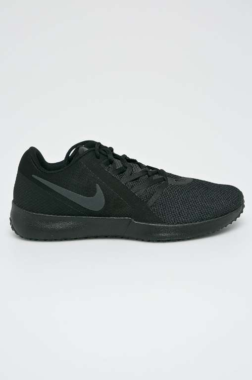 Nike - Buty Varsity Compete Trainer