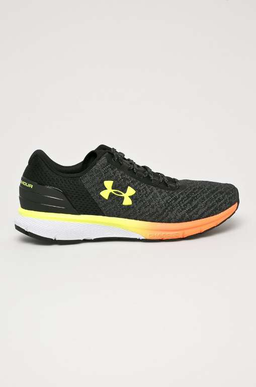 Under Armour - Buty Ua Charged Escape 2