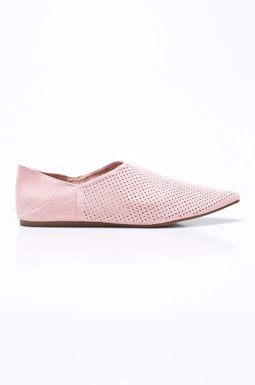 Answear - Baleriny Chc-Shoes