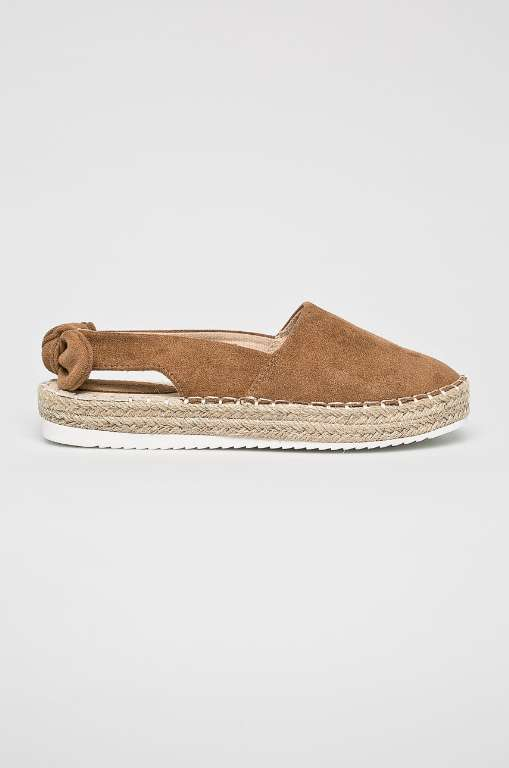 Answear - Espadryle R and Be