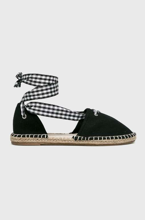 Answear - Espadryle South Beach