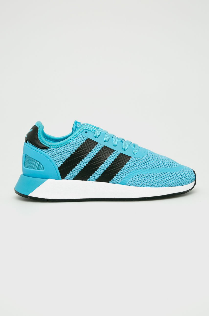 adidas Originals - Buty B37956