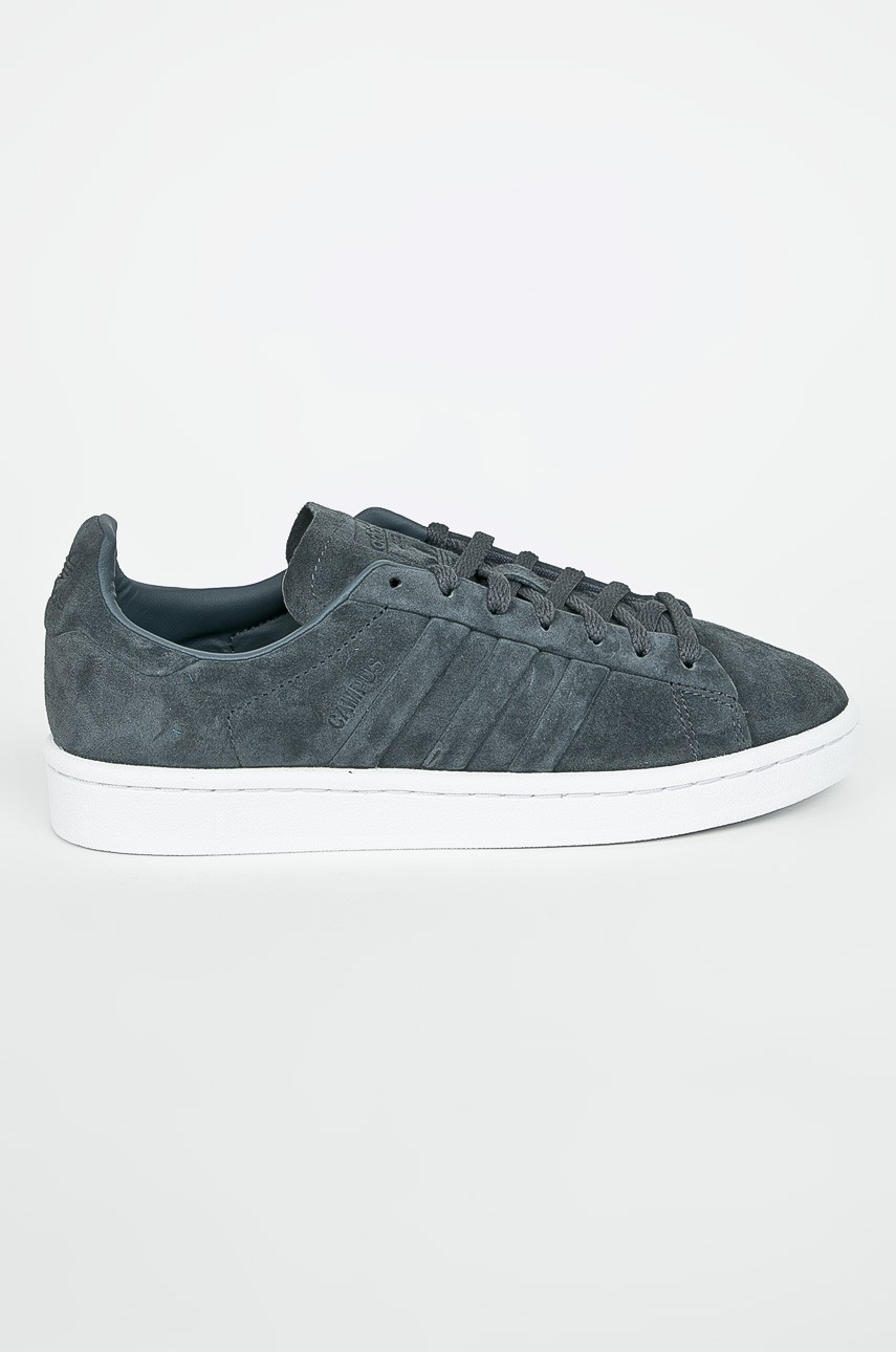 adidas Originals - Buty Campus Stitch