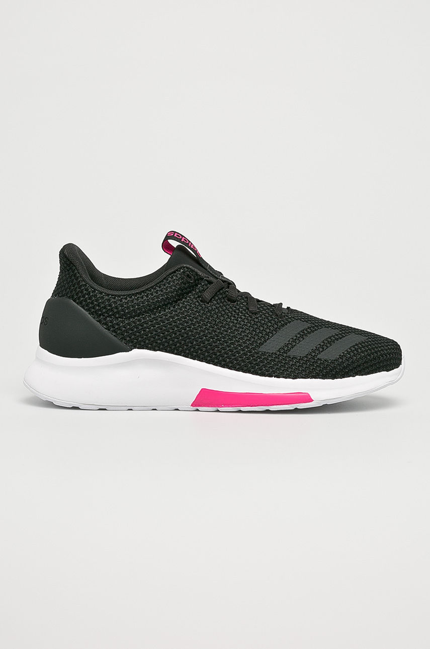 adidas Performance - Buty Puremotion