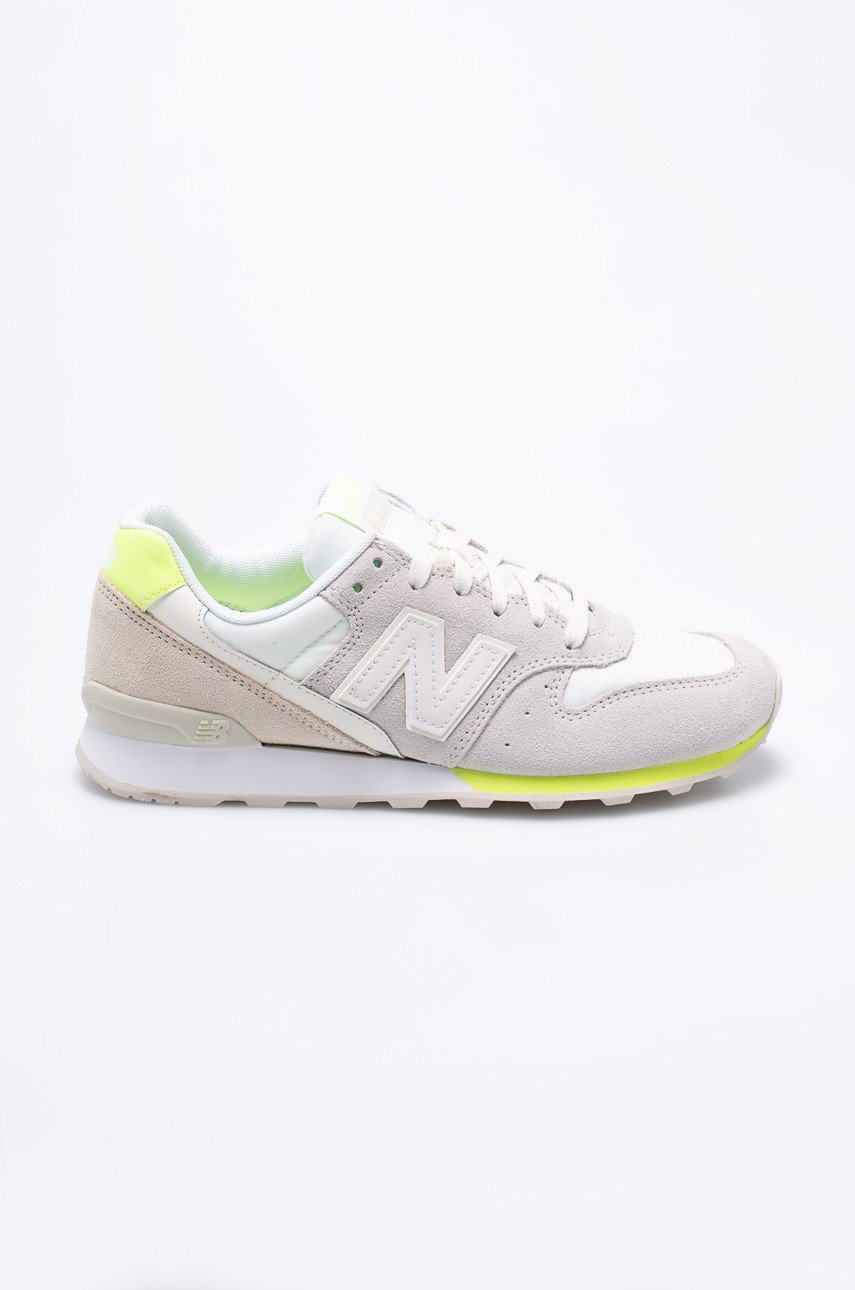 New Balance - Buty WR996STS