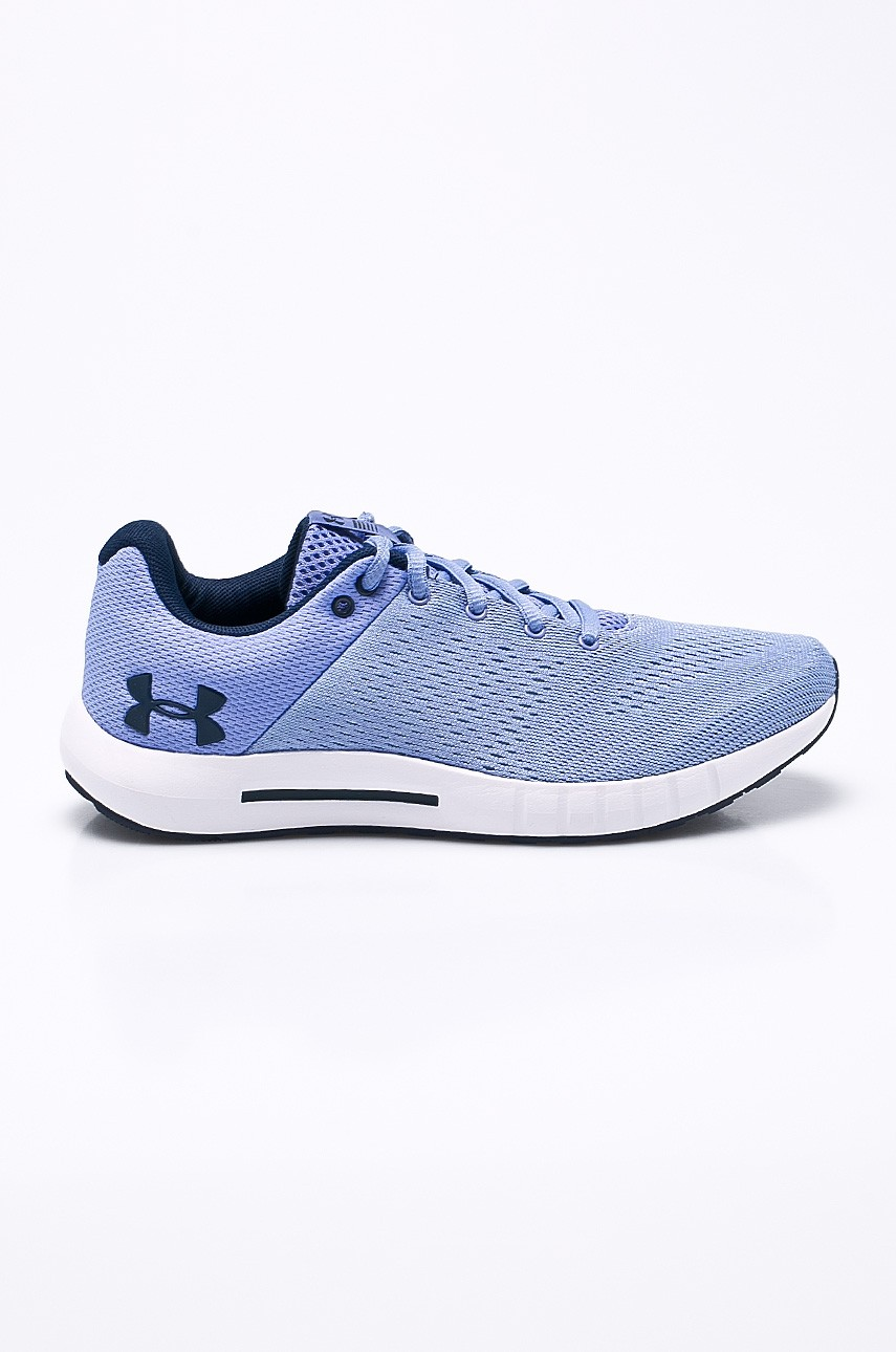 Under Armour - Buty Micro G Pursuit