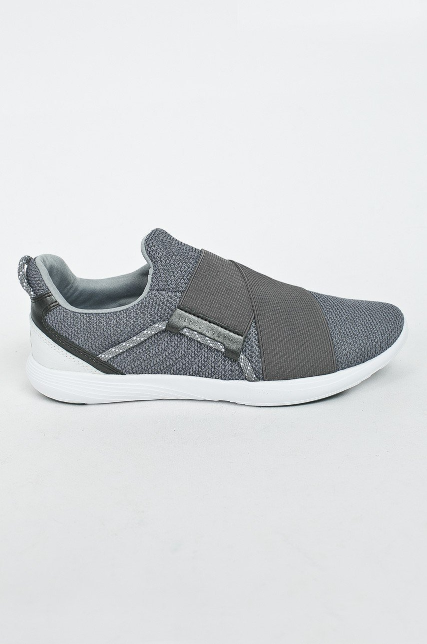 Under Armour - Buty Ua W Precision X