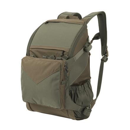 Plecak Bail Out Bag-Adaptive Green/Coyote A